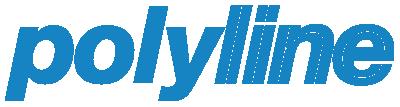Poly-Line Pte Ltd