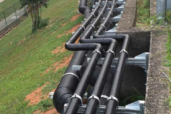 Industrial Plumbing-pr-01