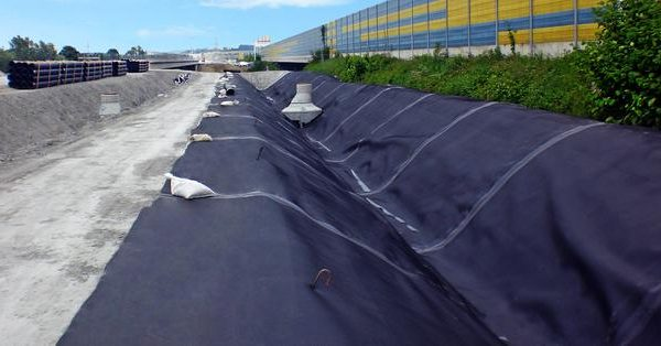 Smooth Liner_Thermoplastic Liners for Civil Engineering_01